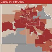Zip Code Data
