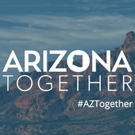 #AZTogether