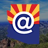 Arizona at Work