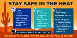 Heat Resources