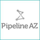 Pipeline AZ