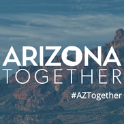 Arizona Together