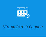 Virtual Permit Counter