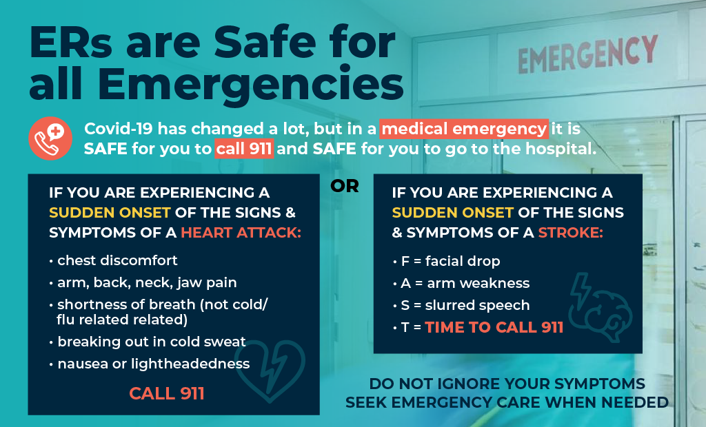 Emergency Rooms Are Safe_ENG