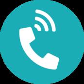 Call, Dial, Phone