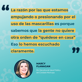 Marcy Quote on Masks_SPA
