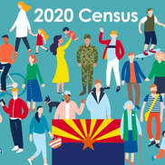 Census and AZ Families