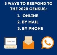 Census Options