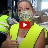 PPE Update Video