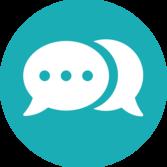 Chat, Online Forum, Community Forum
