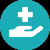 PH role, public health, aid
