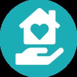 Housing assistance, house, help
