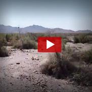 Flood Control Video