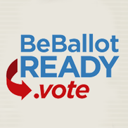 Be Ballot Ready