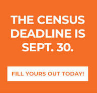 Census Deadline
