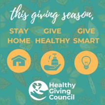 Healthy Giving - Nov. 2020 (a)