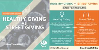 Healthy Giving - Nov. 2020 (b)
