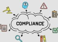 Conpliance