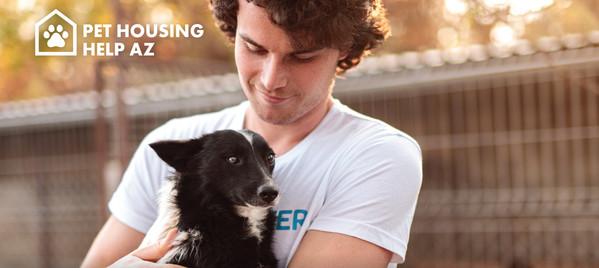Pet Housing