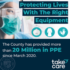 Protecting People with PPE-April 2021-ENG