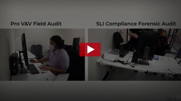 Audit Video