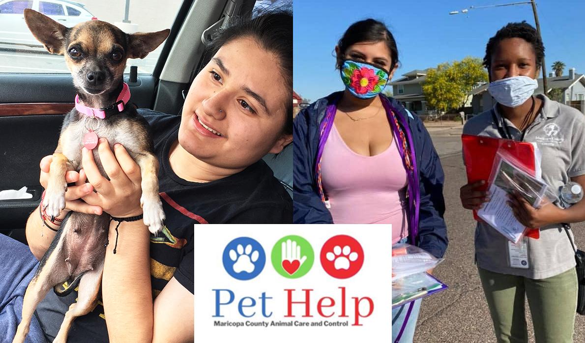 Pet_help