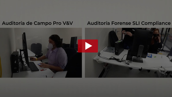 Elections Audit Video-SPA