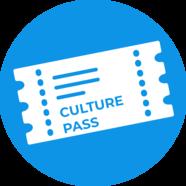 Culture Pass