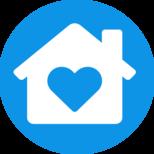 Housing assistance, help, housing