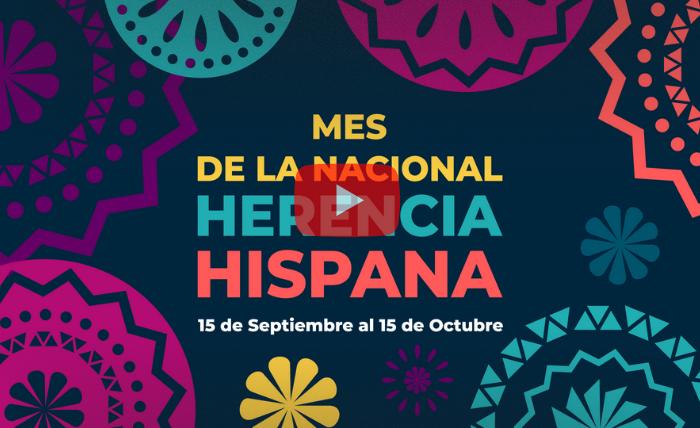 Herencia Hispana SPA
