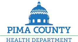 Health Dept. logo
