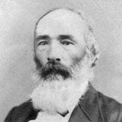 Estevan Ochoa