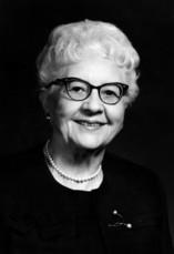 Anna Sullinger