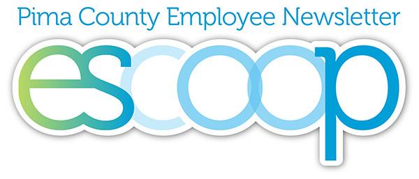 eScoop logo