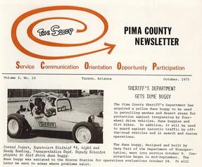 The Scoop 1975