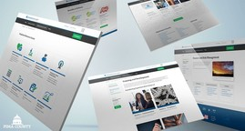 IT site