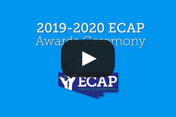 ECAP video