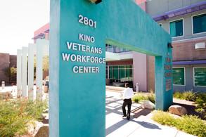 Vets Center
