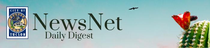 NewsNet Daily Digest
