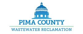 Pima-wastewater-logo-250