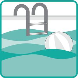 TW-pool