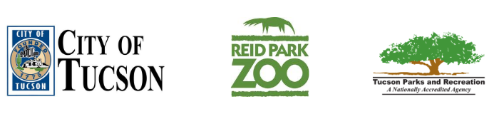 Parks and Zoo