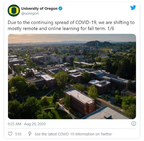 Oregon_university
