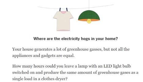 environmental_quiz