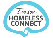 homeless connects