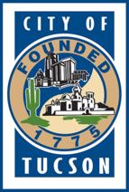 LOGO City of Tucson