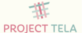 Project Tela