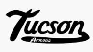 18. Local Tucson