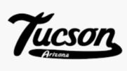 18.Local Tucson