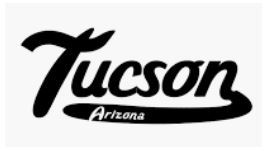 Local Tucson